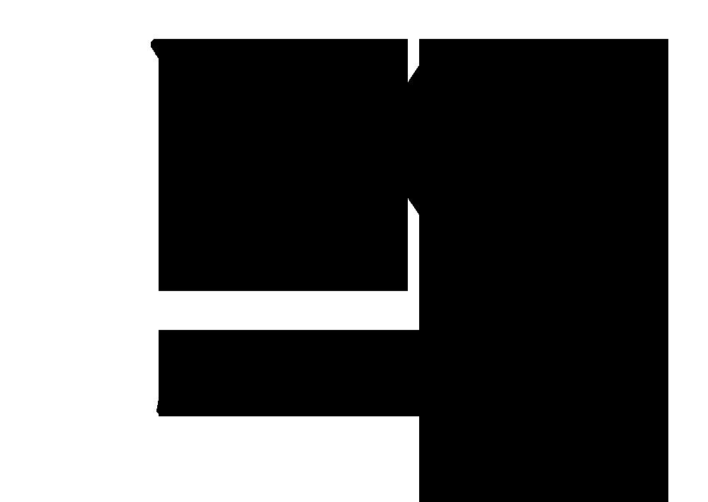 Альфорт