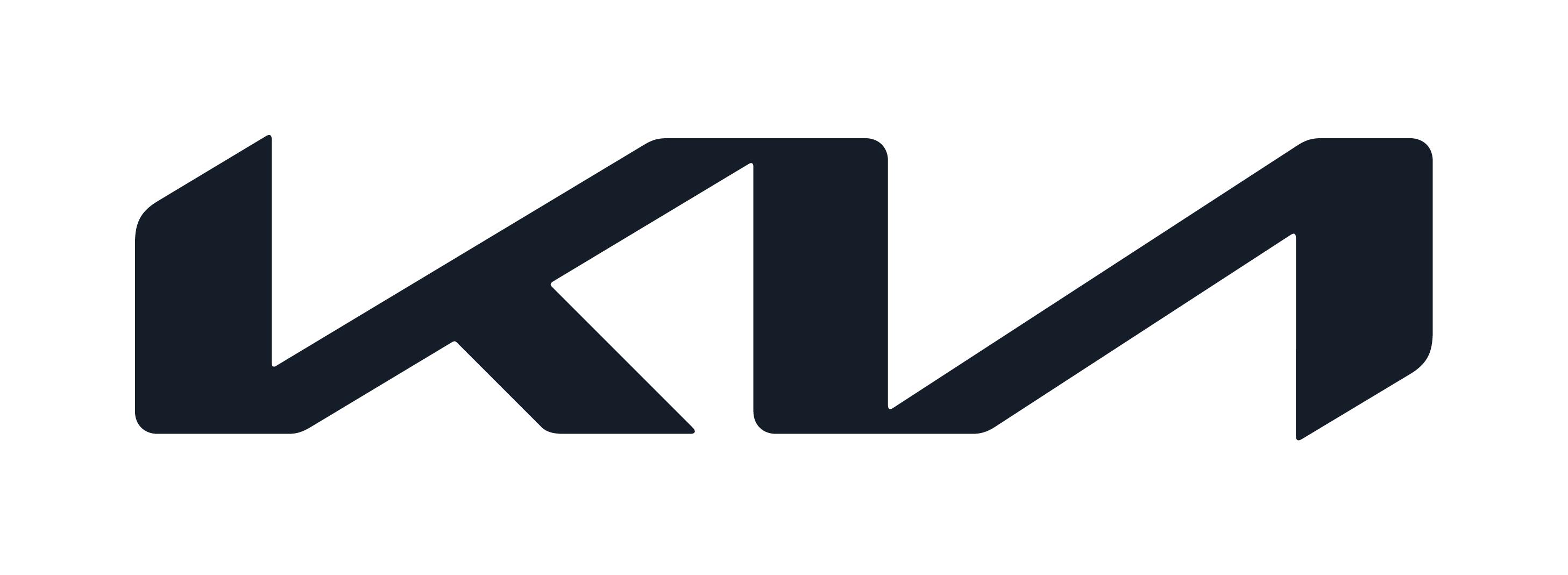 Kia Атлант-М на Независимости