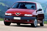 фото Alfa Romeo 145 хетчбэк 930