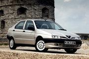 фото Alfa Romeo 146