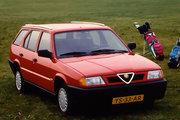 фото Alfa Romeo 33 универсал 907
