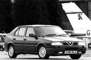 фото Alfa Romeo 33 хетчбэк 907