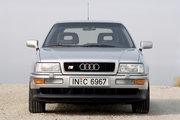 фото Audi S2
