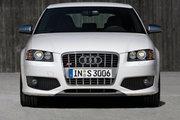 фото Audi S3 хетчбэк 8P