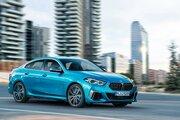 BMW 2 серия,  2.0 бензиновый, автомат, купе