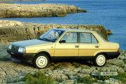 фото FIAT Regata седан 1 поколение