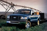 фото Ford F-150