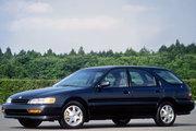 фото Honda Accord Aerodeck универсал 5 поколение