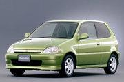фото Honda Logo