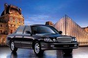 фото Hyundai Dynasty