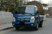 фото Hyundai H-100