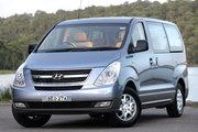 фото Hyundai iMax