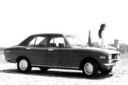 фото Mazda 616