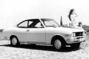 фото Mazda 616 купе 1 поколение