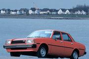 фото Mazda 626 седан CB