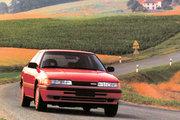 фото Mazda Capella хетчбэк 4 поколение
