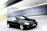 фото Mercedes-Benz CLC