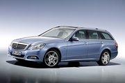 фото Mercedes-Benz E-Класс универсал W212/S212/C207/A207