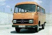 фото Mercedes-Benz L206