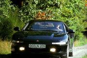 фото Mitsubishi 3000 GT купе 1 поколение