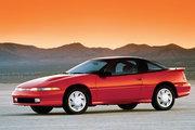 фото Mitsubishi Eclipse купе 1G