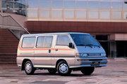 фото Mitsubishi L300
