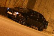 фото Nissan Almera седан N16 рестайлинг