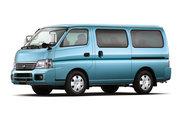 фото Nissan Caravan микроавтобус E25