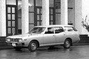 фото Nissan Cedric универсал 330