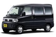 фото Nissan Clipper Rio легковой фургон U71