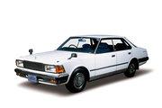фото Nissan Gloria седан 430