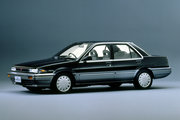 фото Nissan Langley седан N13
