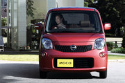 фото Nissan Moco