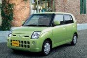 фото Nissan Pino