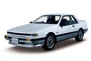 фото Nissan Silvia купе S12