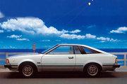 фото Nissan Silvia хетчбэк S110