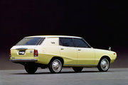 фото Nissan Skyline универсал C110