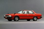 фото Nissan Skyline седан R30