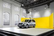 Opel Combo Life,  1.6 бензиновый, механика, минивэн