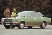 фото Opel Rekord седан D