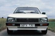 фото Peugeot 505