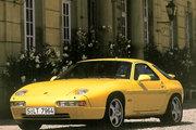 фото Porsche 928