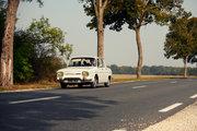 фото Renault 10