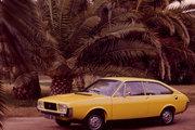 фото Renault 15