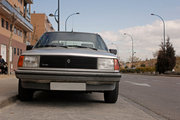фото Renault 18