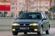 фото Renault 19