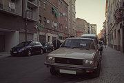 фото Renault 20