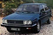 фото Renault 30