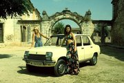 фото Renault 7