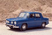 фото Renault 8